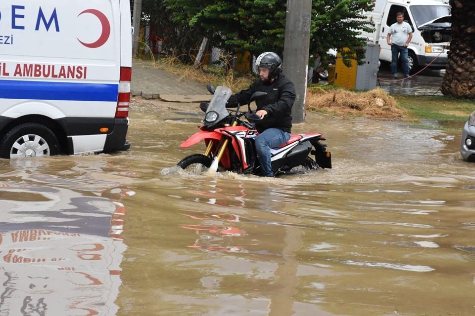 Картинки по запросу flood