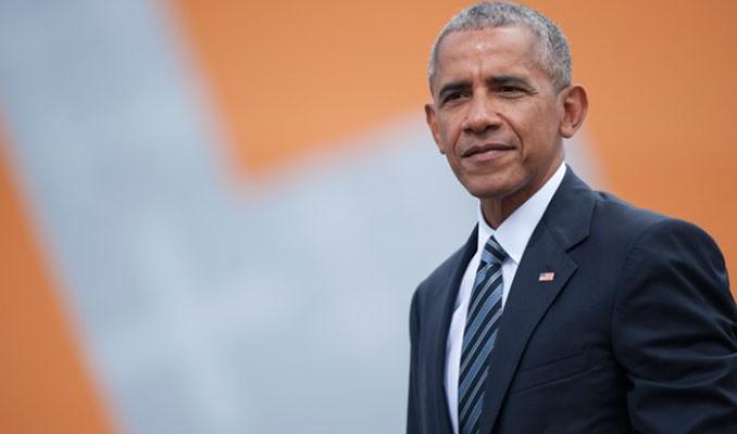 Barack Obama ile ilgili görsel sonucu