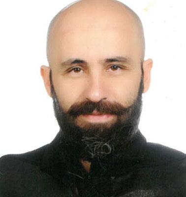 Turk Insaatcidan Turkiye Ye 500 Milyon Dolar Yatirim Haberi Finansgundem Com