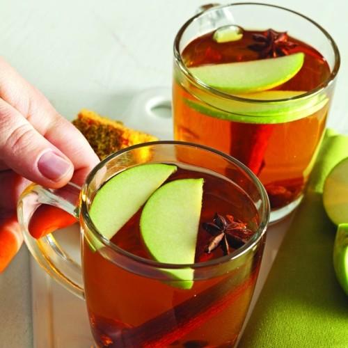 elma çayı ile ilgili görsel sonucu